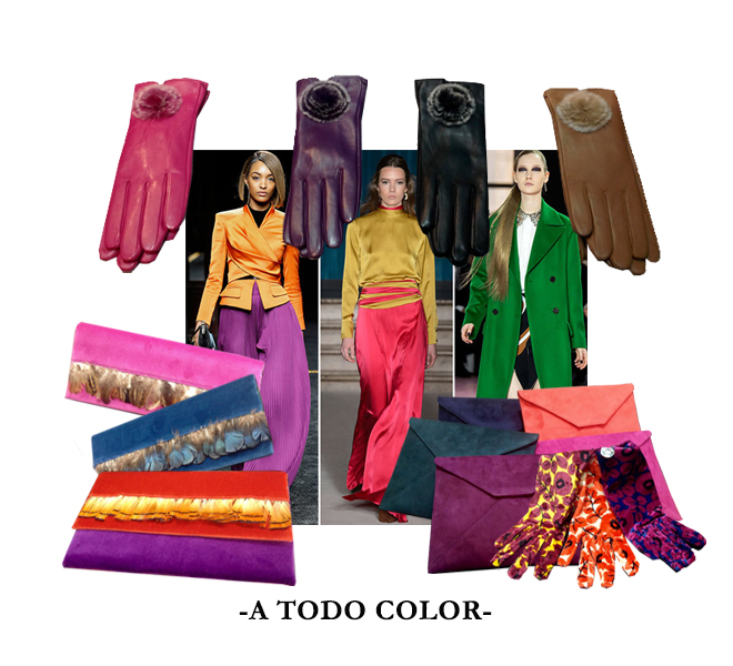 AW1516_Colores_Color