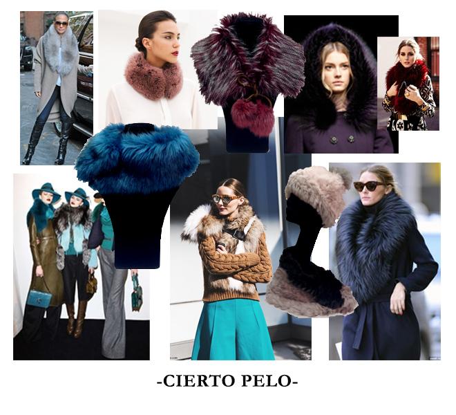 AW1516_Colores_Pelo